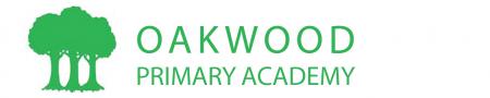 Oakwood Primary Academy